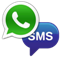Stuur een bericht