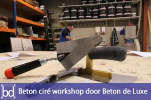 beton-cire-workshop