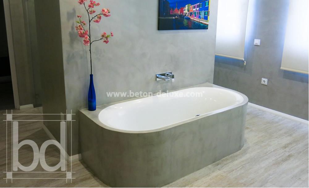 beton-deluxe-com_badkamer-1