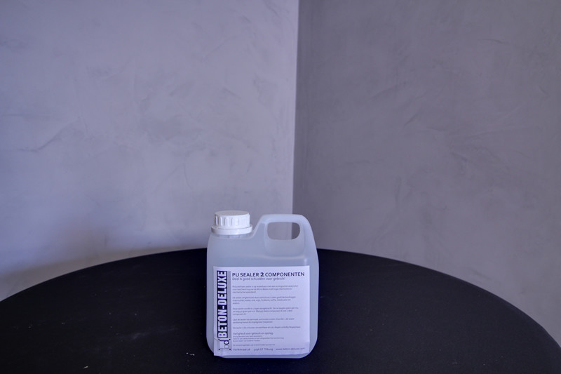 onderhoud van beton cire