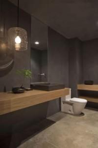 betonlook-toilet