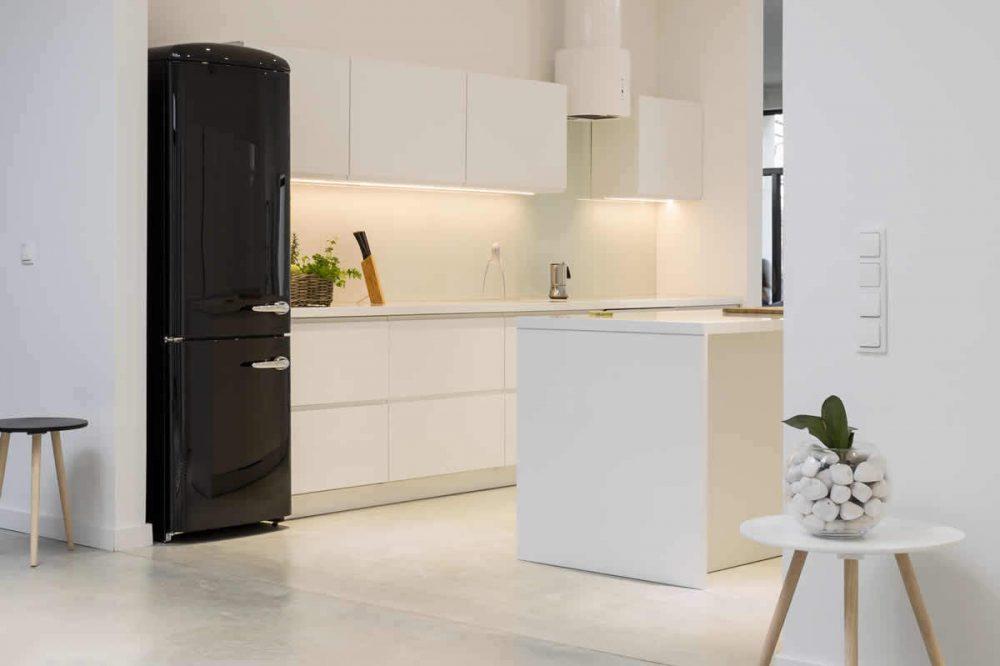 Beton ciré keuken voorbeelden prijzen en aanbiedingen