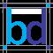 Beton DeLuxe - logo