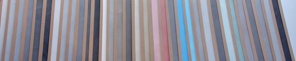 microbeton-kleurtinten-vergelijking